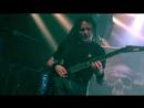 MASTIC SCUM - Construcdead (Live) ( afonya_drug)