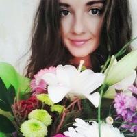 Марина Литвин