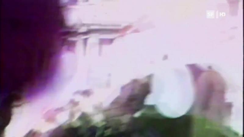 /The Substance/Albert Hofmann's/LSD/