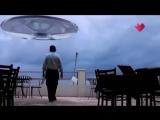 Люди контактировавшие с инопланетянами. Кто они, сумасшедшие или избранные
