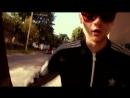 ZIGIZAG обычный день official video