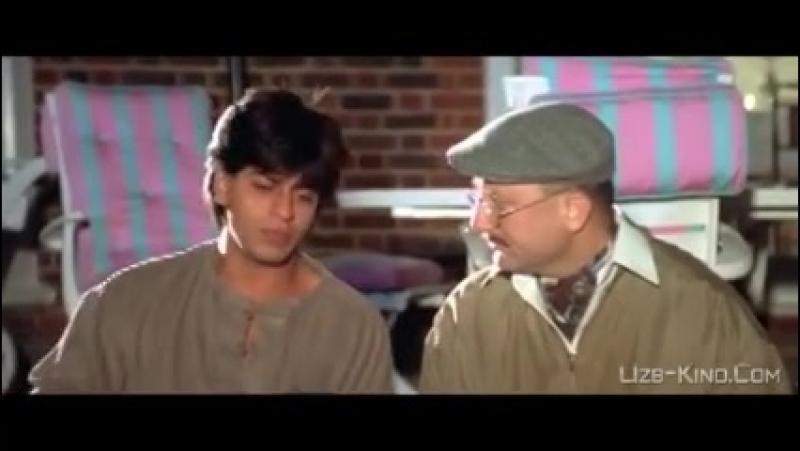 индиский кино