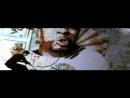 RZA Unleash Me feat Prodigal Sunn Christbearer
