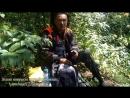 Лесной поиск. урок выживания №1. Я и мой хвост.