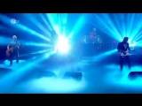 Scorpions feat Tarja Turunen - The Good Die Young