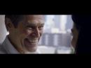 Человек-Улыбка The Smile Man Короткометражный фильм