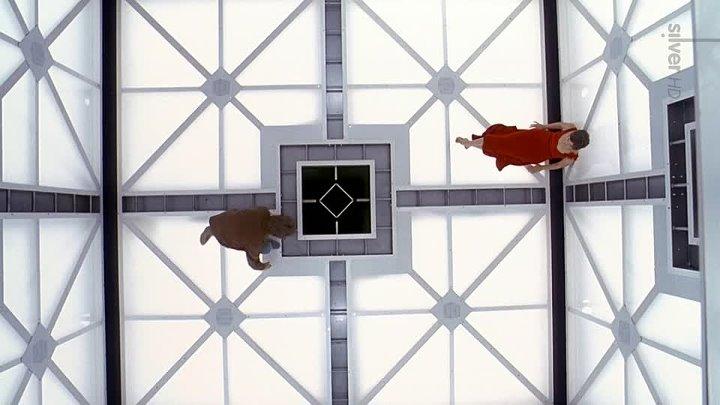 Куб 2: Гиперкуб 2ОО2(Детектив, Зарубежный фильм, Триллер, Фантастика) » Freewka.com - Смотреть онлайн в хорощем качестве