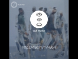 sad mime — Podcast for FLAT.FM
