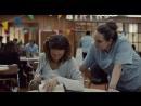 Чистый лист / Tabula Rasa / S01E02 из 09 / на русском