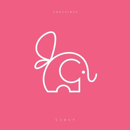 Cheshires альбом Север