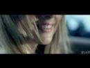 Ell - Im free 1080p