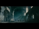 The Phantom of the Opera - Prague Cello Quartet Official video