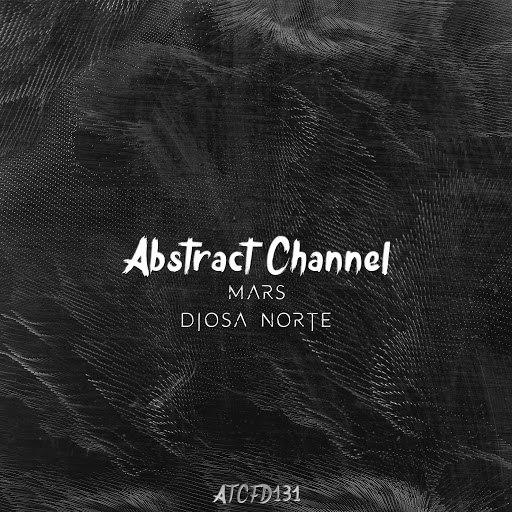 Mars альбом Diosa Norte