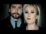 УмаТурман и Патрисия Каас - Не позвонишь