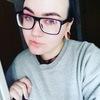 tatjanna__gross