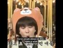 Jin_love❤🎊🎉50 эпизод Run BTS! - это день рождения Бантан 🎉🎊❤