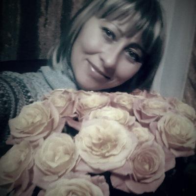 Светлана Матюшкина