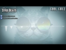 Funky Rap _ Hip-Hop Instrumental - Cool Catz _ Jazzy Guitar Beat _ Syko Beats