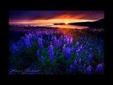 Lauge &amp Baba Gnohm - Daybreak