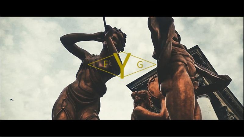 ТРЕЗВЫЙ | YFG