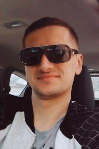 Игорь Хурсин