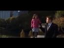 Девушка из Джерси \ Jersey Girl 2004 (реж.Kevin Smith)