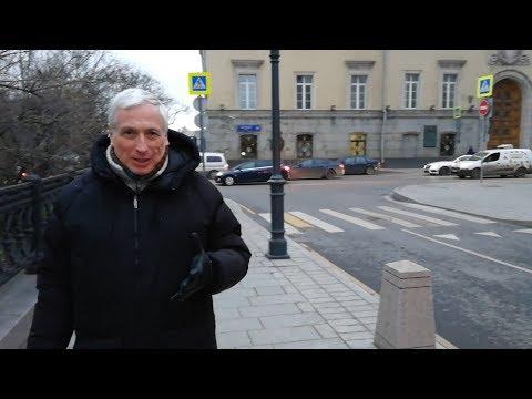 Лев Троцкий - русский государственник или предводитель масонов? Мог ли он быть агентом разведки США?