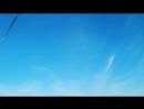 полеты на драконе губаха 2018