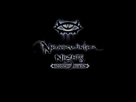 Neverwinter Nights Enhanced Edition Coming Soon