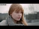 Skam Germany DRUCK 1 cезон 2 серия 5 отрывок Возвращение домой Рус. субтитры