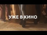 Одна из лучших премьер «Берлинале»-2018