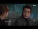 [Glamorous Temptation] 화려한 유혹 OST 2 다녀와요 (Come Back To Me Soon) MV