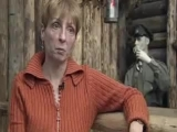 Каратели: Правда о латышских стрелках (2007)