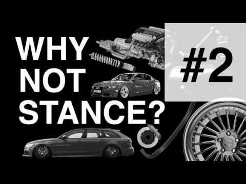 Выбор дисков на BMW E38 750iL. Как легко подобрать параметры колес?