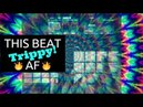Trippy Trap R B Beat Making With Maschine Mk3 Hallucinogenics and Vocals