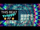 Trippy Trap R&ampB Beat Making With Maschine Mk3 Hallucinogenics and Vocals