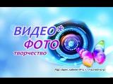 Девочка- частушечка_районный конкурс_Играй гармонь, звени частушка_ РДК Заря, 1996 год