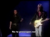 Modern Talking - Dont Worry
