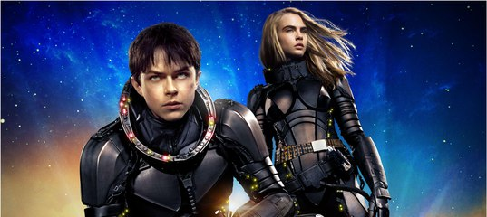 valerian and the city of a thousand planets download in hindi 480p