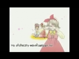 Вокалоиды Vocaloids Kagamine Rin amp Len Кагамине Рин и Лен Субтитры Boss Death MusVid net