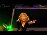 Madonna - Hung Up [Live Earth 07.07.07]