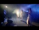 День города Полесск Концерт