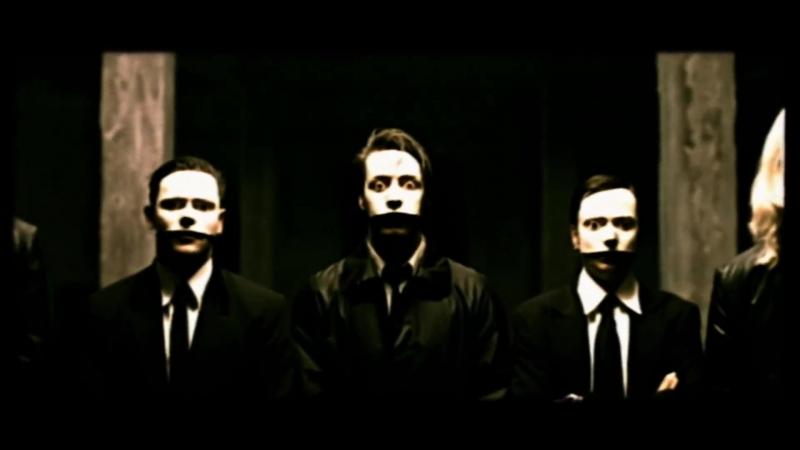 R a m m s t e i n - D u H a s t ( Official Video ) » Freewka.com - Смотреть онлайн в хорощем качестве