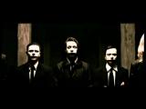 R a m m s t e i n   -   D u   H a s t   ( Official  Video )