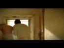 Бедные родственники - Фрагмент (2005)
