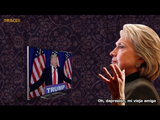 Trumps Bizarre Adventure- Wall Is Unbreakable Opening Anime