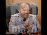 Сколько стоят услуги полицейских в Москве?