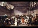 Французская революция ч1- эфир на анон.фм