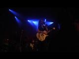 Marissa Nadler plays Solitude from Black Sabbath (live in Berlin)