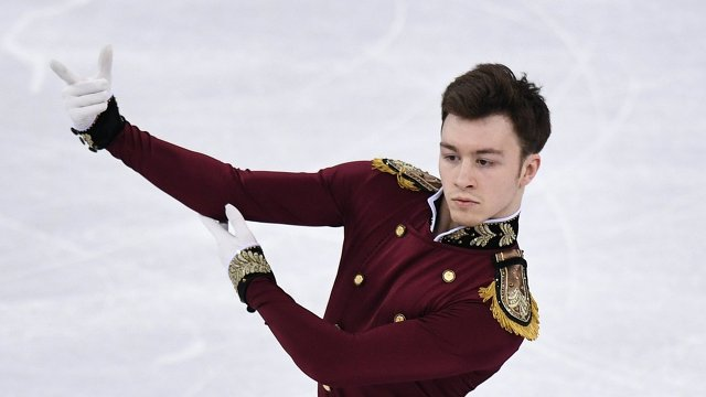 Дмитрий Алиев - Страница 12 TThoPRoWh0k
